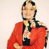 Asma Rouabhia
