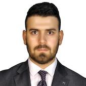 Hussein Murad Ibrahim