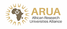 African Research Universities Alliance (ARUA)