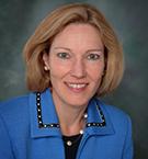 Carolyn Brehm