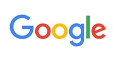 Google wordmark