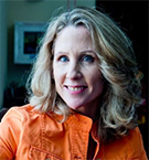 Photo of Karen Hanrahan