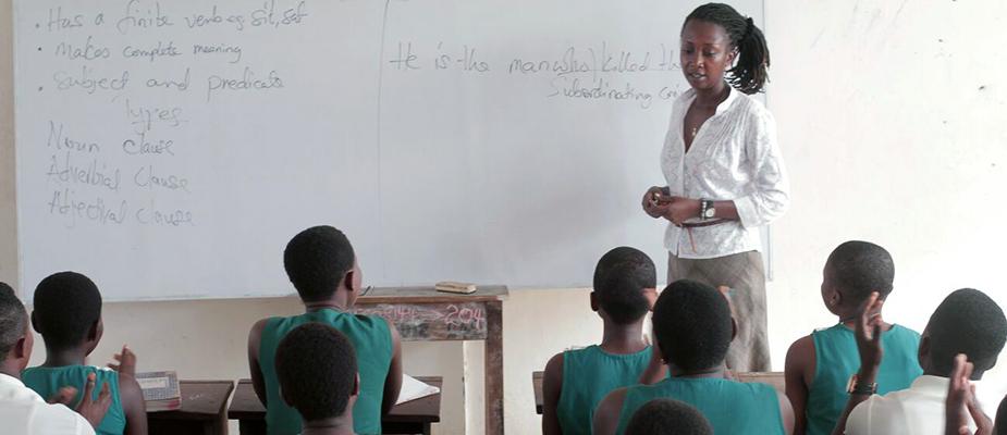 Language Skills in Children Development Definition amp Types