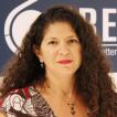 Cheryl Schoenberg