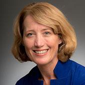 Kristin M. Lord