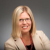 Rebecca Bell Meszaros
