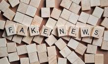 Fact-checking has limited impact on fake news stories in Germany