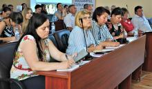 How we're using a holistic approach to strengthen civic engagement in Moldova
