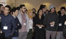 How youth can lead economic and social development in Tunisia