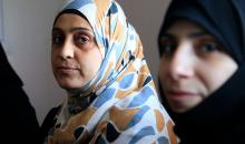 Strengthening institutions to end violence against women in Syria