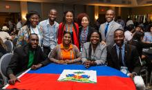 IREX to implement U.S. Department of State Young Leaders of the Americas Initiative