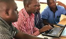 How government officials are using hyperlocal data to improve public services in Tanzania