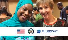 Fulbright Distinguished Awards in Teaching Program for International Teachers (Fulbright DAI)