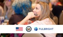 Fulbright Distinguished Awards in Teaching Short-Term Program for U.S. Teachers