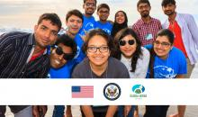Global Undergraduate Exchange Program in Pakistan (Global UGRAD-Pakistan)