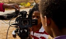 Investing in African Journalism (IAJ)