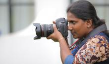 Media Empowerment for a Democratic Sri Lanka (MEND)