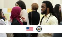 Thomas Jefferson Scholarship Program's Tunisia Community College Scholarship Program (TCCSP)